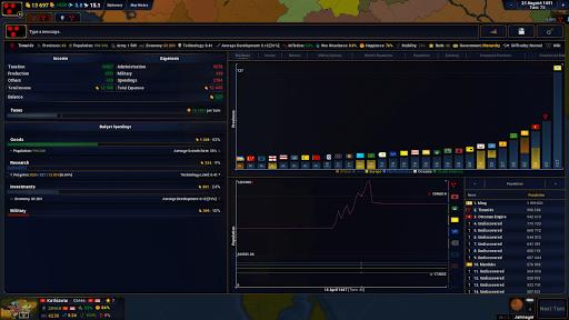 Age of Civilizations II 1.01415_ELA screenshots 4