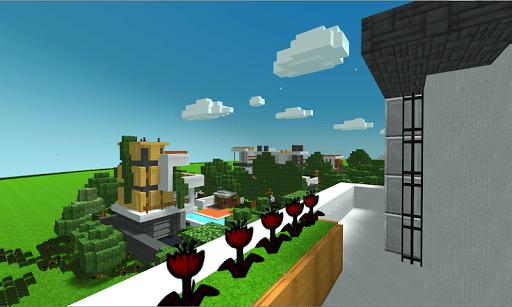 Amazing build ideas for Minecraft 186 screenshots 5