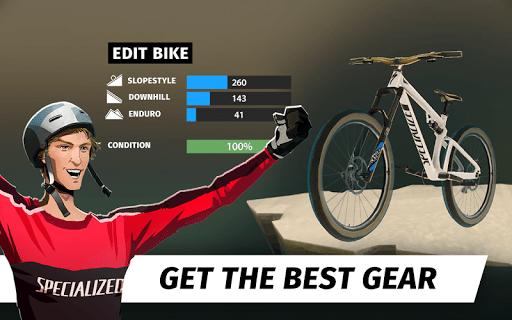 Bike Unchained 1.195 screenshots 22