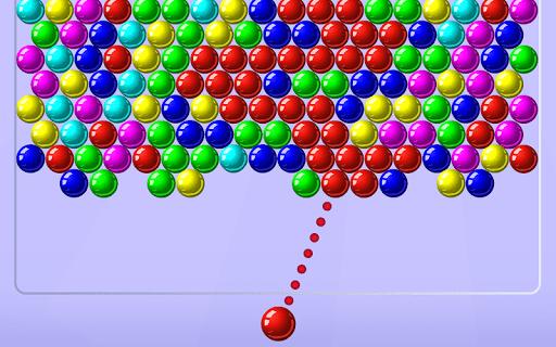 Bubble Shooter 12.1.0 screenshots 13