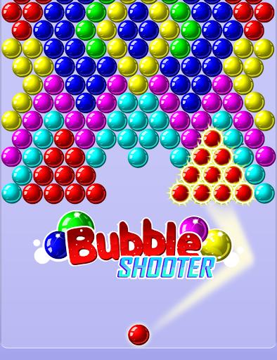 Bubble Shooter 12.1.0 screenshots 6