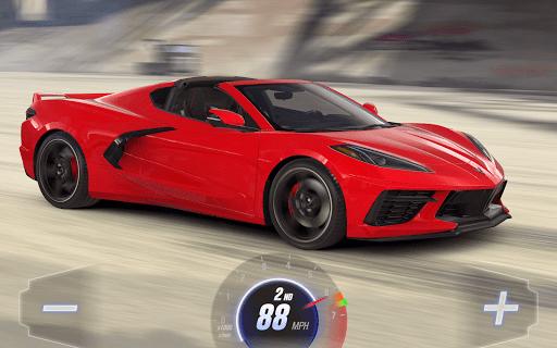 CSR Racing 2 Free Car Racing Game screenshots 18
