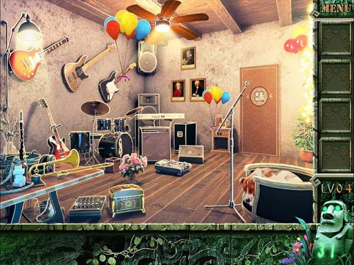 Can you escape the 100 room IX 15 screenshots 13