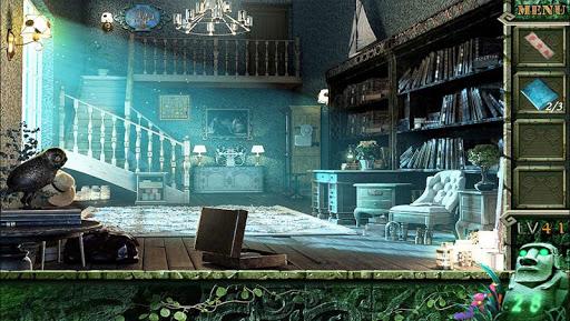 Can you escape the 100 room IX 15 screenshots 2