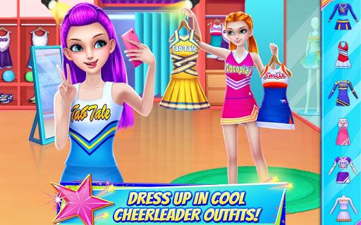 Cheerleader Dance Off – Squad of Champions 1.1.7 screenshots 2