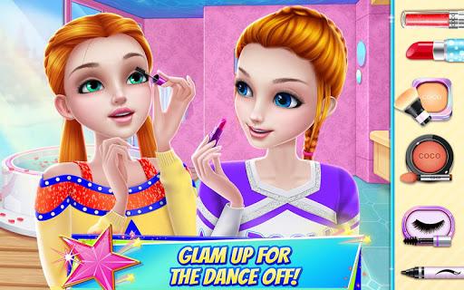 Cheerleader Dance Off – Squad of Champions 1.1.7 screenshots 3