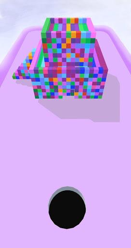 Color Hole 3D 1.2.14 screenshots 4