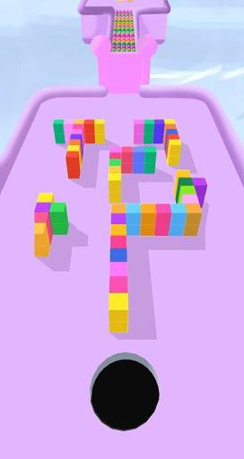 Color Hole 3D 1.2.14 screenshots 5
