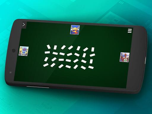 Dominoes Online – Free game 99.1.23 screenshots 2