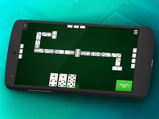 Dominoes Online – Free game 99.1.23 screenshots 8