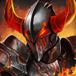 Download Arcane Quest Legends – Offline RPG 1.3.0 APK