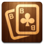 Download Belka Card Game 2.7 APK