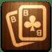 Download Belka Card Game 2.7 APK
