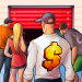 Download Bid Wars – Storage Auctions and Pawn Shop Tycoon 2.36.1 APK