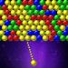 Download Bubble Shooter 2 9.6 APK