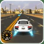 Download City Racing 2018 3D 1.0.2 APK
