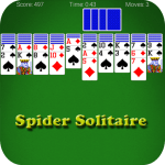 Download Classic – Spider Solitaire 4.7.5 APK
