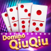 Download Domino QiuQiu KiuKiu Online(koin gratis) 2.3.9 APK