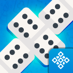 Download Dominoes Online – Free game 99.1.23 APK