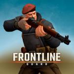 Download Frontline Guard: WW2 Online Shooter 0.9.43 APK