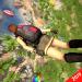 Download Last Player Battlegrounds Survival 6 APK