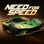 Download Need for Speed™ No Limits 4.7.31 APK