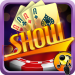 Download Show City (႐ိႈး) 1.3.5 APK