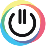 Download TVSMILES – Quiz and Prizes 7.0.3 APK