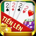 Download Tien Len Mien Nam 2.3.16 APK