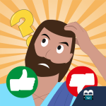 Download True or False (Biblical) 1.2.10 APK