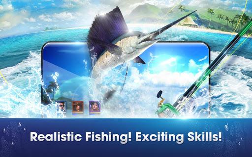 FishingStrike 1.47.0 screenshots 11