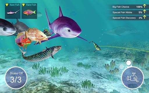 FishingStrike 1.47.0 screenshots 15