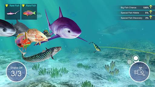 FishingStrike 1.47.0 screenshots 5