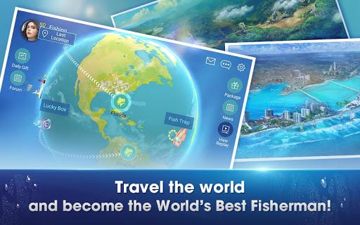 FishingStrike 1.47.0 screenshots 8