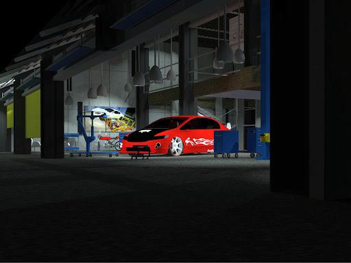 Fix My Car Custom Mods LITE 114.0 screenshots 15