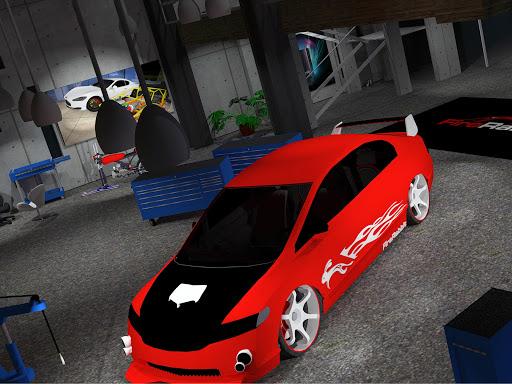 Fix My Car Custom Mods LITE 114.0 screenshots 17