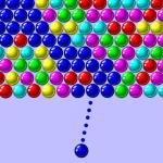 Free Download Bubble Shooter 12.1.0 APK