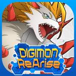 Free Download DIGIMON ReArise 2.1.0 APK