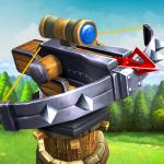 Free Download Fantasy Realm TD: Tower Defense Game 1.29 APK