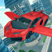 Free Download Flying Car 3D 2.7 APK