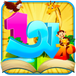 Free Download Learn Bangla Alphabet for Kids 1.0.2 APK