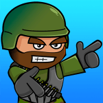 Free Download Mini Militia – Doodle Army 2 5.3.3 APK