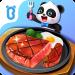 Free Download My Baby Panda Chef 8.47.00.00 APK
