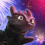 Free Download School of Dragons 3.11.0 APK