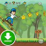Free Download Skater Kid 7.1.29.5 APK