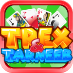Free Download Tarneeb & Trix 20.0.7.16 APK