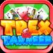 Free Download Tarneeb & Trix 20.0.7.16 APK