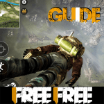 Free Download Tips For Fire Game Walkthrough Skill and Diamond 3.0 APK