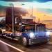 Free Download Truck Simulator USA 2.2.0 APK