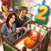 Free Download Virtual Families 2 1.7.6 APK